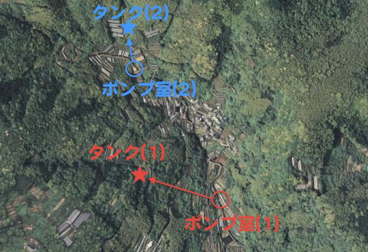 f:id:shimamukwansei:20160220001353p:image:w640