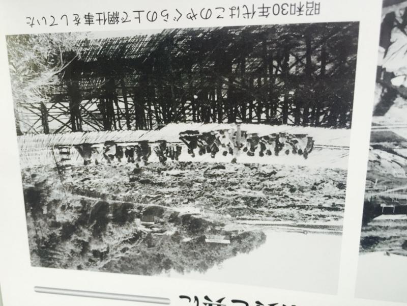 f:id:shimamukwansei:20160221000941j:image:left
