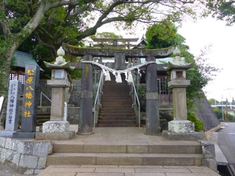 f:id:shimamukwansei:20160221162404j:image:left