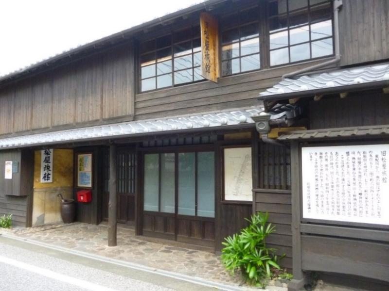 f:id:shimamukwansei:20160221162704j:image:left