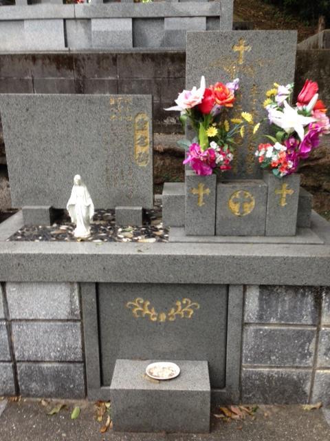 f:id:shimamukwansei:20160307132323p:image