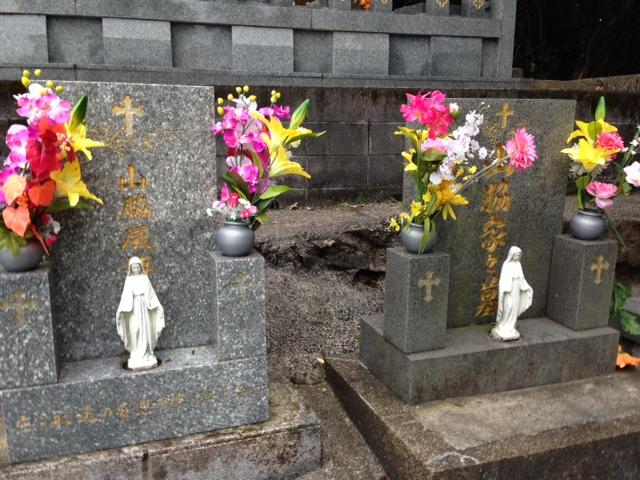 f:id:shimamukwansei:20160307133117p:image