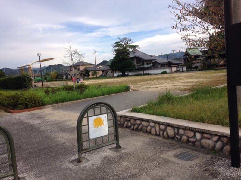 f:id:shimamukwansei:20170129150316p:image:left