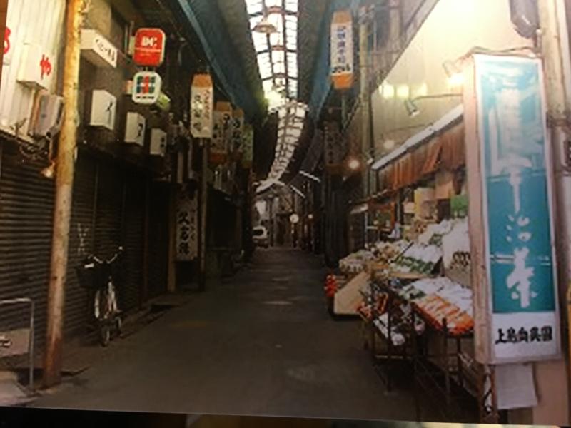 f:id:shimamukwansei:20170129162320j:image:w360