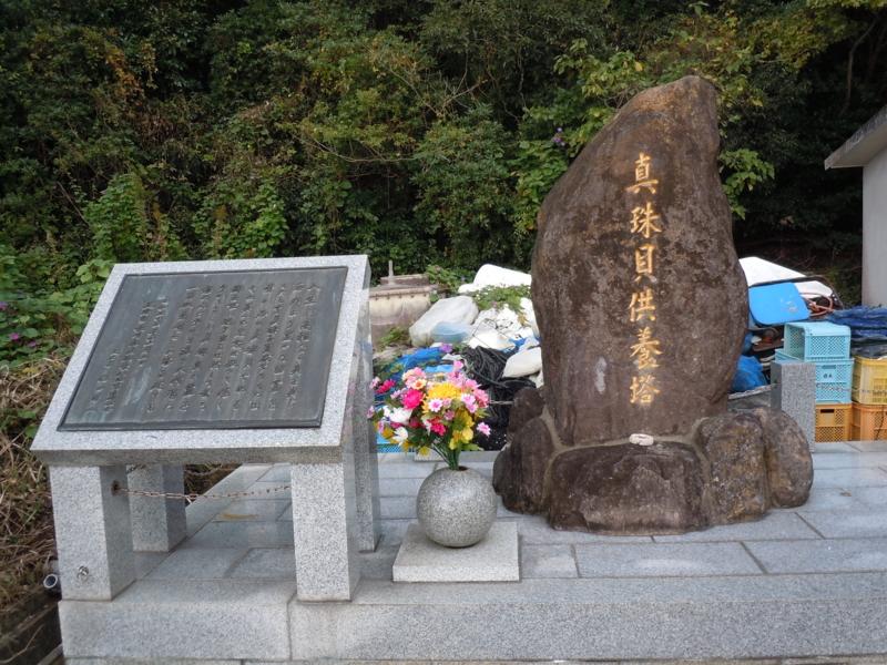f:id:shimamukwansei:20170220233932j:image:left