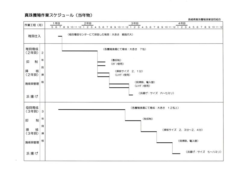 f:id:shimamukwansei:20170220234304j:image:left