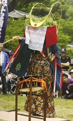 f:id:shimamukwansei:20170224212129p:image