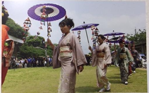f:id:shimamukwansei:20170224212139p:image