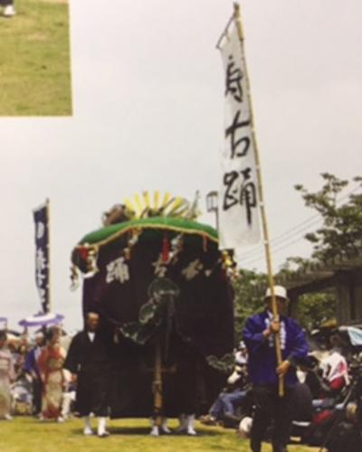 f:id:shimamukwansei:20170224212141p:image