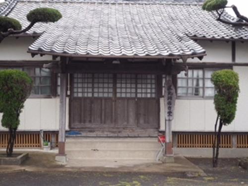 f:id:shimamukwansei:20170224232043p:image
