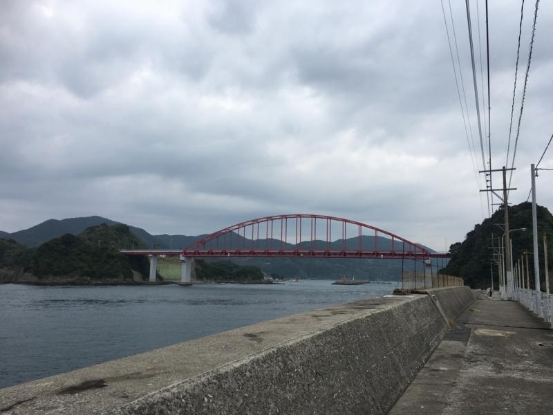 f:id:shimamukwansei:20170226235206j:image:left