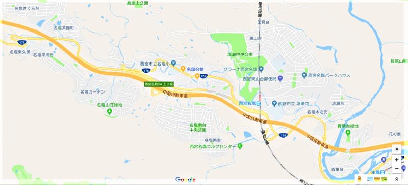f:id:shimamukwansei:20180122155259p:image:left