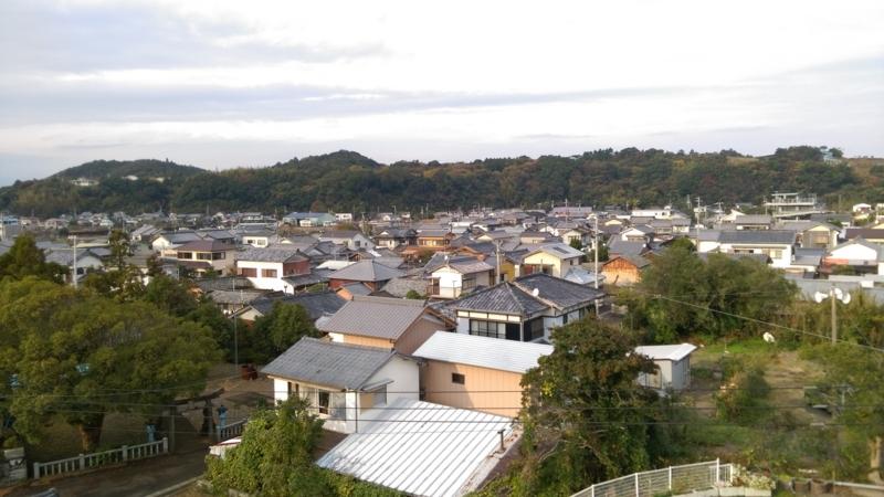 f:id:shimamukwansei:20180306173012j:image:left