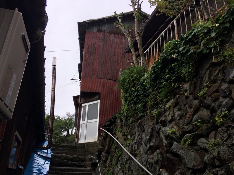 f:id:shimamukwansei:20180902095748p:image:left