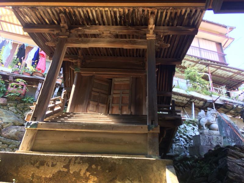 f:id:shimamukwansei:20180902095758p:image:left