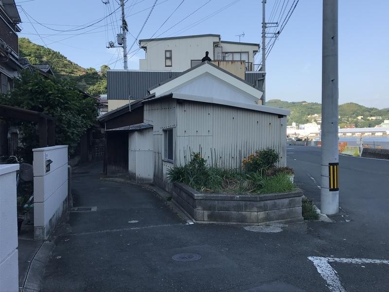 f:id:shimamukwansei:20180903214917j:image:left