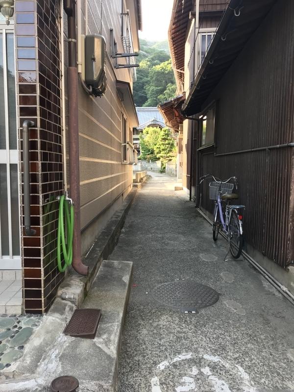 f:id:shimamukwansei:20180903214923j:image:left