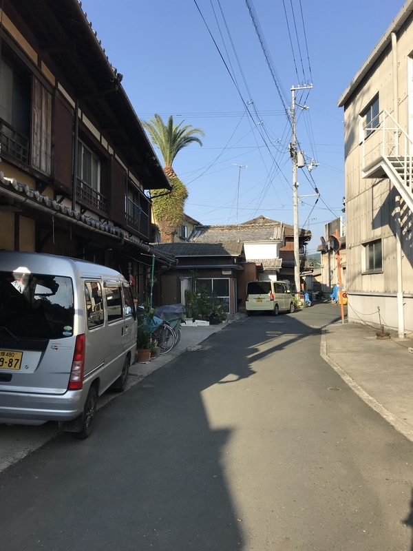 f:id:shimamukwansei:20180903215557j:image:left