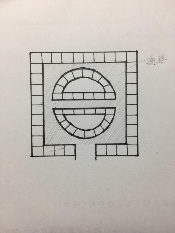 f:id:shimamukwansei:20180930203657j:image