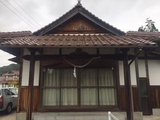 f:id:shimamukwansei:20190118144442j:plain