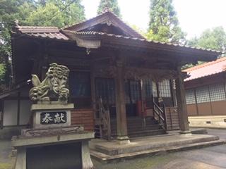 f:id:shimamukwansei:20190118144548j:plain