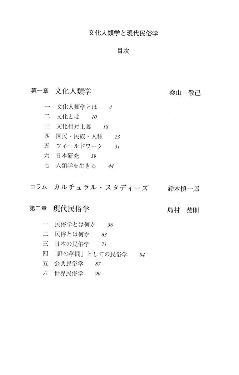 f:id:shimamukwansei:20190408225724j:plain
