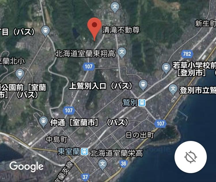 f:id:shimamukwansei:20190930012613j:plain