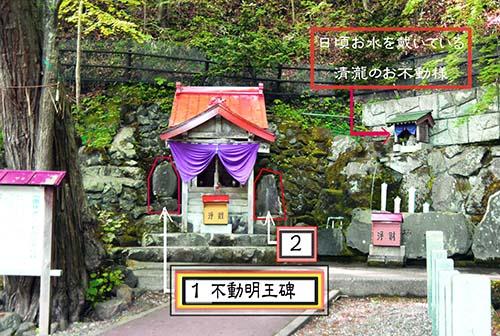 f:id:shimamukwansei:20190930021111j:plain