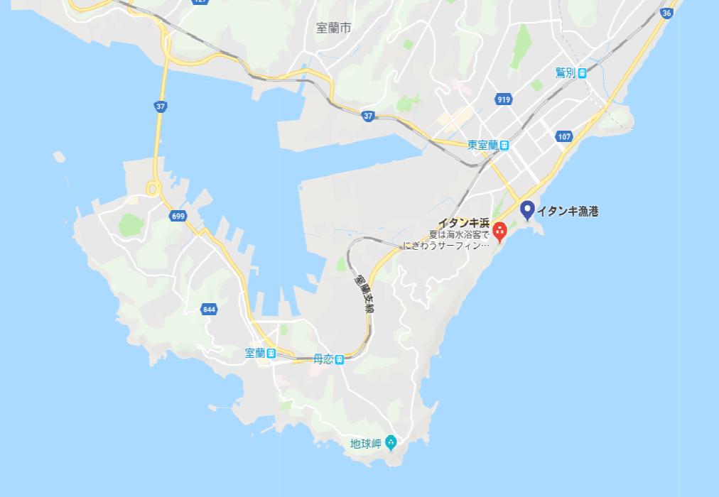 f:id:shimamukwansei:20191007231647p:plain