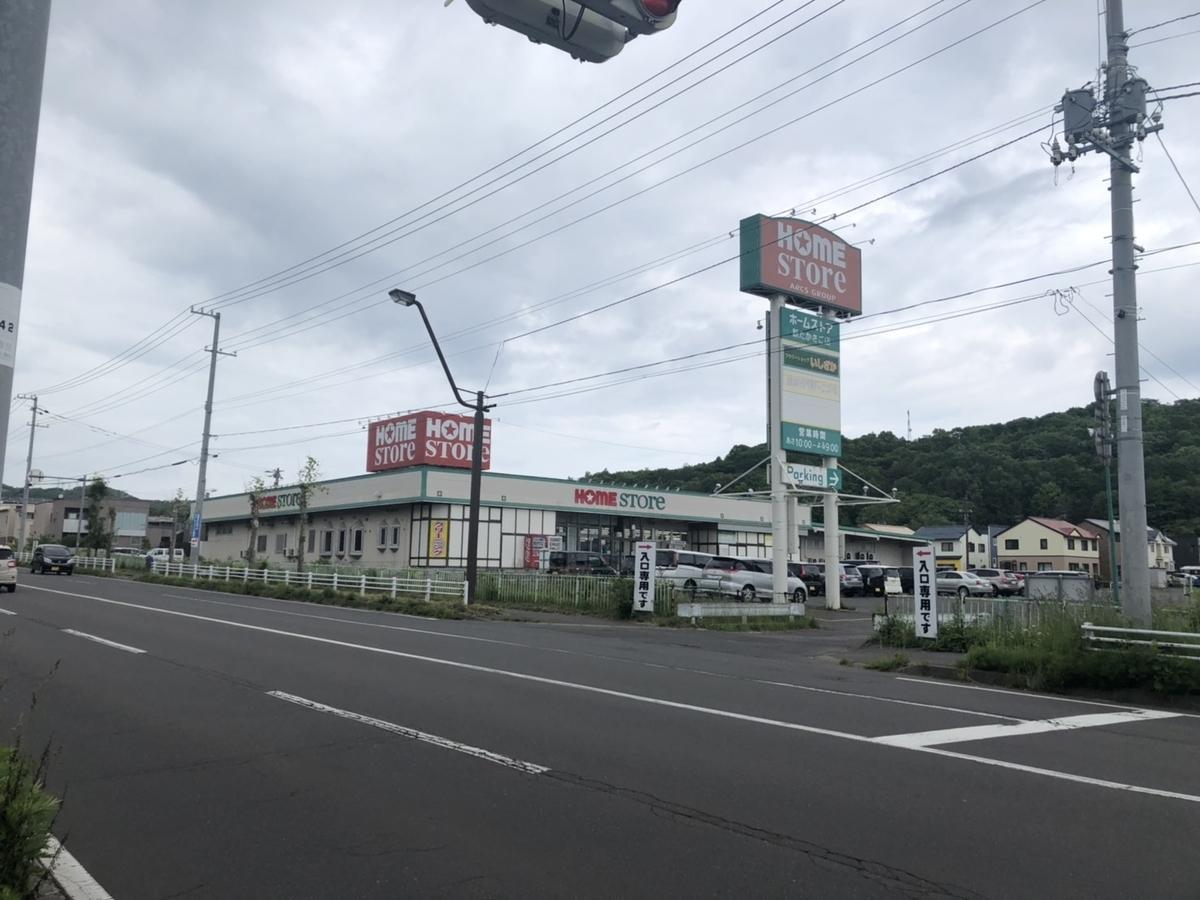 f:id:shimamukwansei:20191014131738j:plain