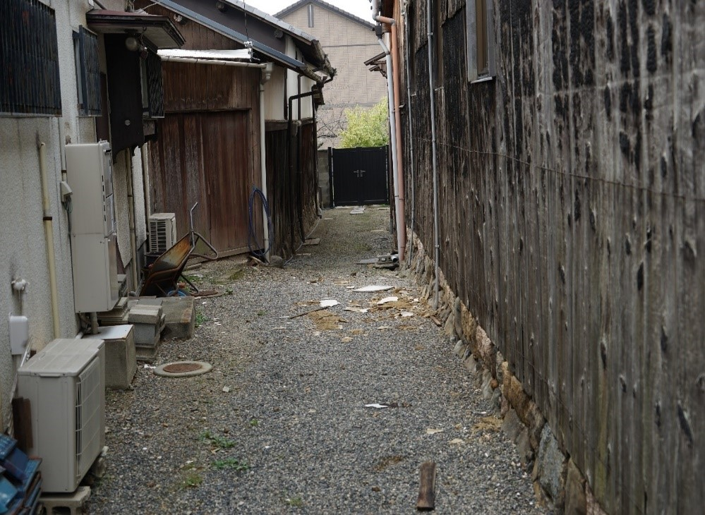 f:id:shimamukwansei:20200111123621j:plain
