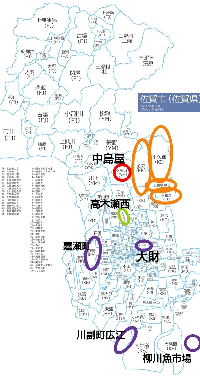 f:id:shimamukwansei:20200111141522j:plain