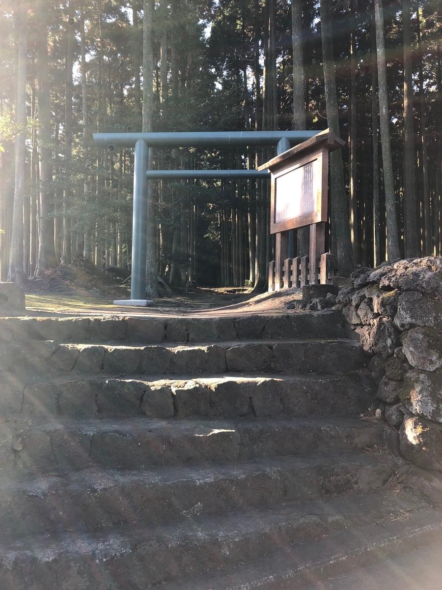 f:id:shimamukwansei:20200112142100j:plain