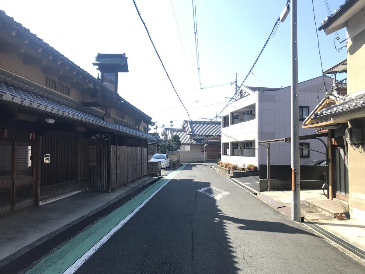 f:id:shimamukwansei:20200112163852p:plain