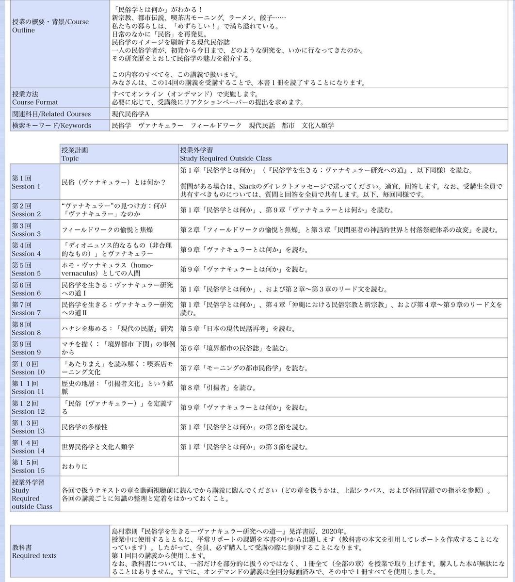 f:id:shimamukwansei:20200926163704j:plain