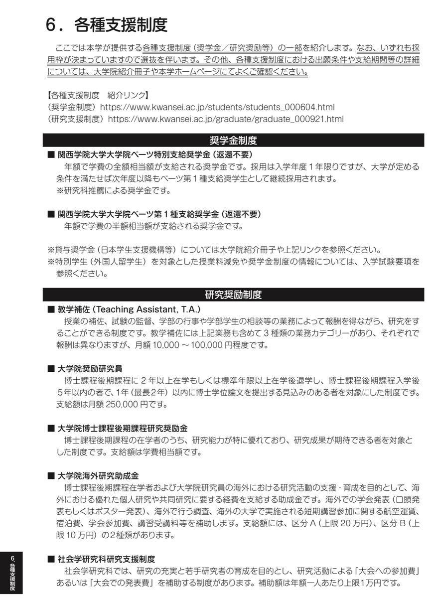 f:id:shimamukwansei:20201224121907j:plain