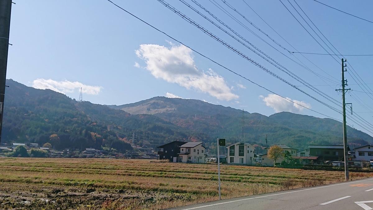 f:id:shimamukwansei:20210108182644j:plain