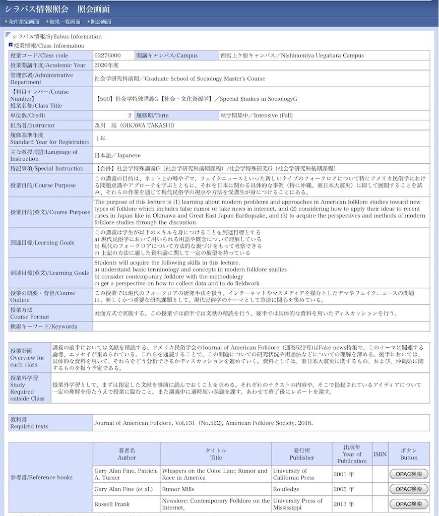 f:id:shimamukwansei:20210215172604j:image