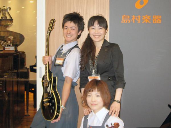 f:id:shimamura-music:20080912112335j:image