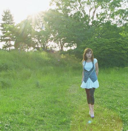 f:id:shimamura-music:20090811161243j:image