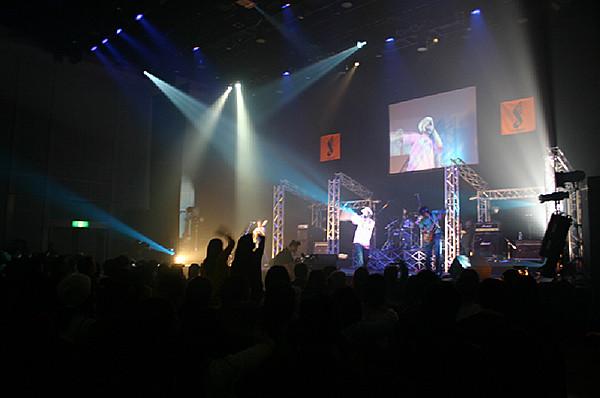 f:id:shimamura-music:20090814143502j:image