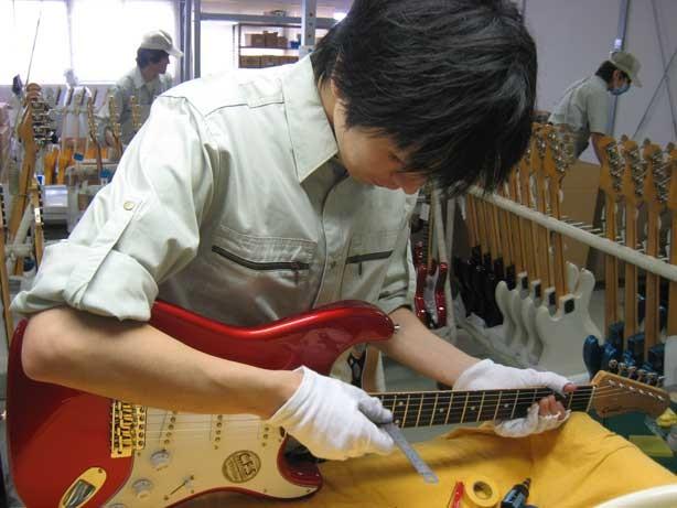f:id:shimamura-music:20090824104006j:image