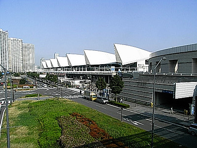f:id:shimamura-music:20090826162034j:image
