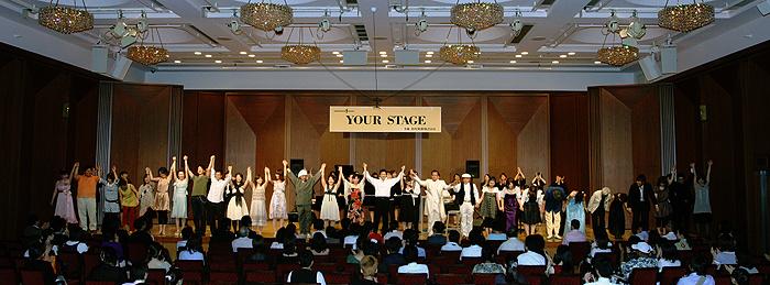f:id:shimamura-music:20090913153206j:image