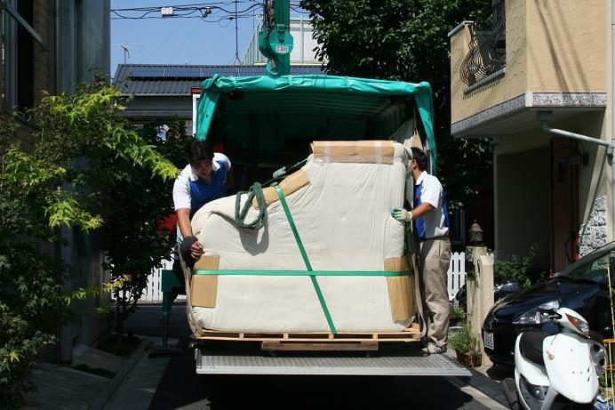 f:id:shimamura-music:20090925113021j:image
