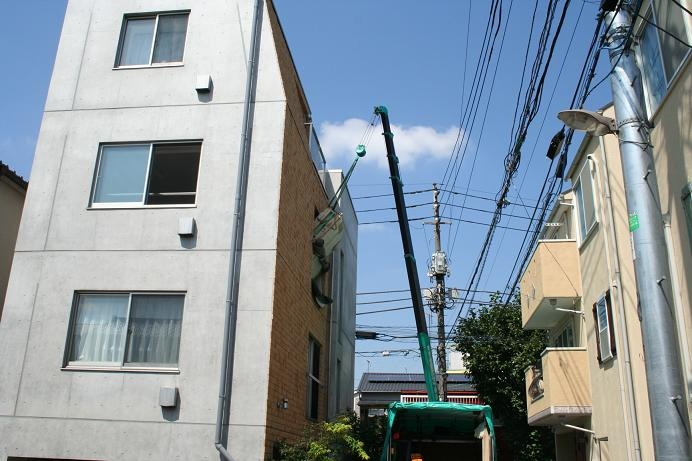 f:id:shimamura-music:20090925113026j:image
