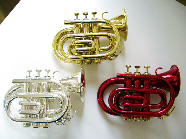 f:id:shimamura-music:20090926130709j:image