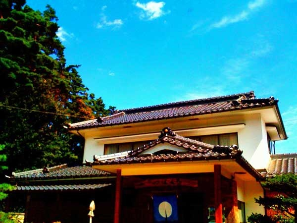 f:id:shimamura-music:20091006170704j:image