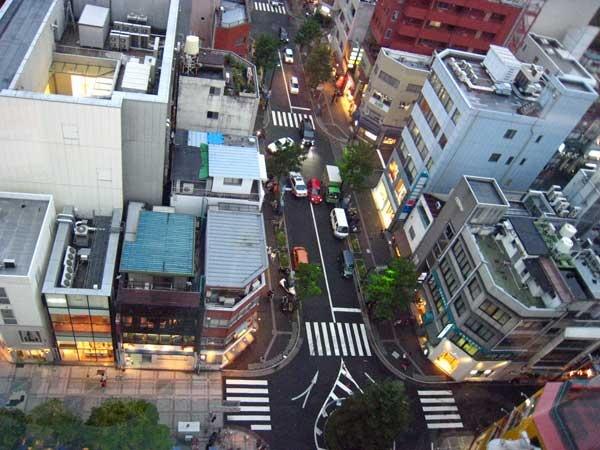 f:id:shimamura-music:20091006171133j:image