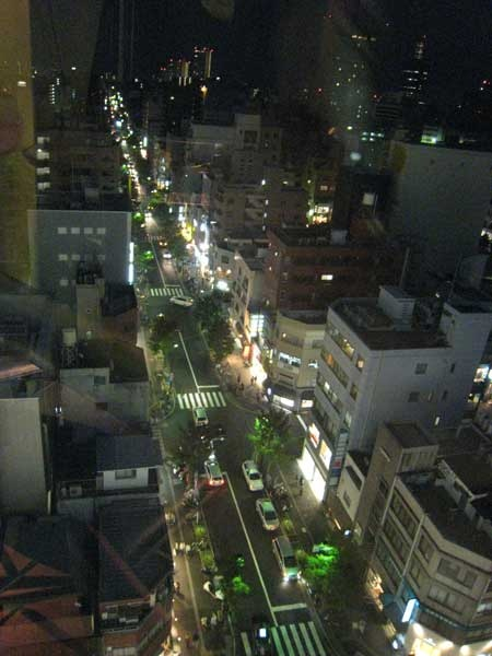 f:id:shimamura-music:20091006171134j:image